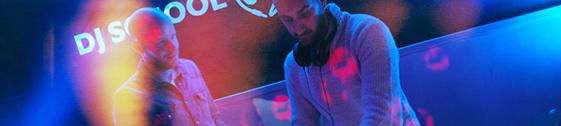 http://www.maxminco.nl/wp-content/uploads/2014/05/DJ-school-amsterdam-3.jpg